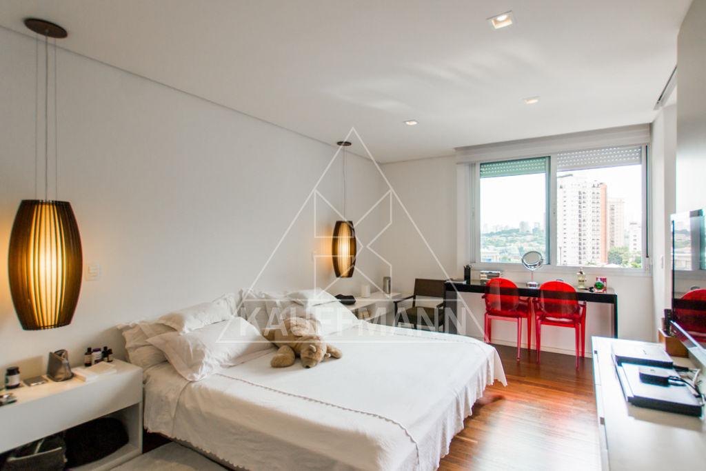 apartamento-venda-sao-paulo-higienopolis-santo-estevam-3dormitorios-2suites-3vagas-335m2-Foto12