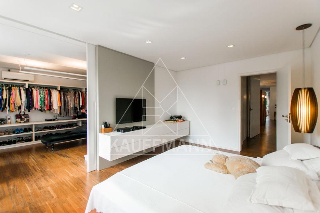 apartamento-venda-sao-paulo-higienopolis-santo-estevam-3dormitorios-2suites-3vagas-335m2-Foto13