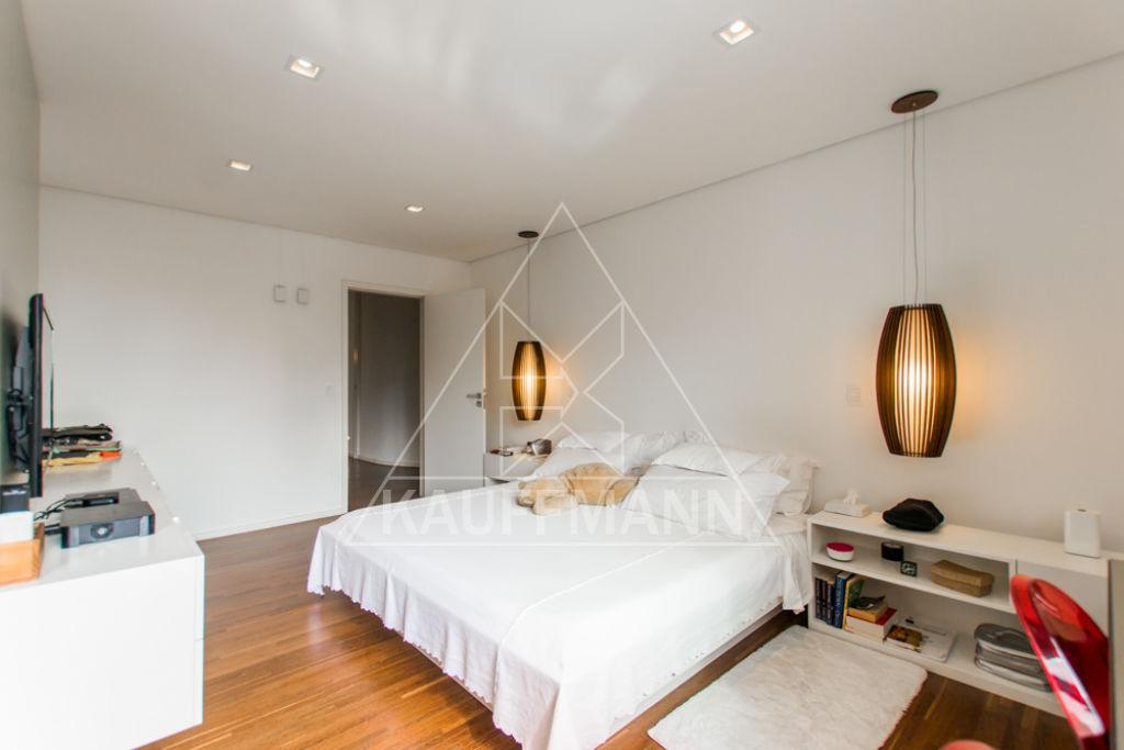 apartamento-venda-sao-paulo-higienopolis-santo-estevam-3dormitorios-2suites-3vagas-335m2-Foto14
