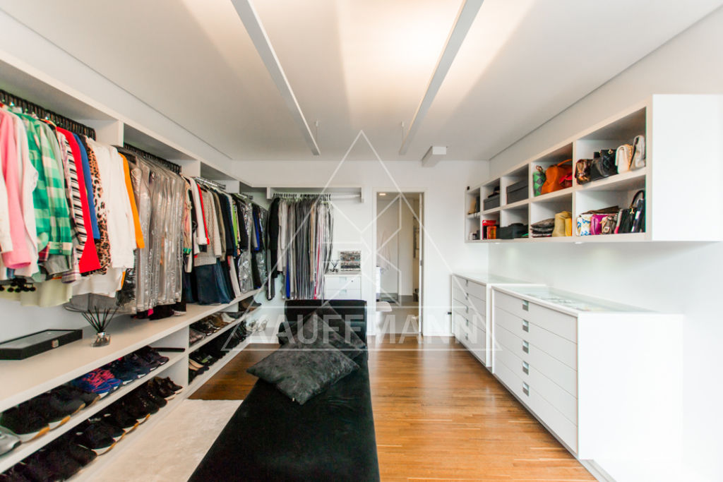 apartamento-venda-sao-paulo-higienopolis-santo-estevam-3dormitorios-2suites-3vagas-335m2-Foto15