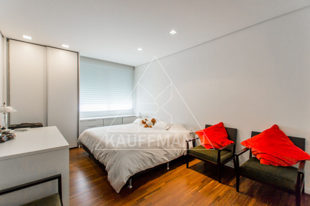 apartamento-venda-sao-paulo-higienopolis-santo-estevam-3dormitorios-2suites-3vagas-335m2-Foto18