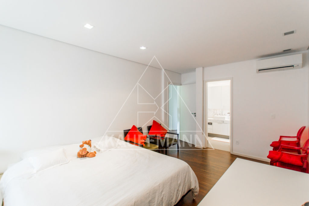 apartamento-venda-sao-paulo-higienopolis-santo-estevam-3dormitorios-2suites-3vagas-335m2-Foto21