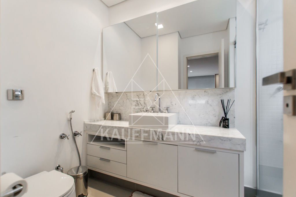 apartamento-venda-sao-paulo-higienopolis-santo-estevam-3dormitorios-2suites-3vagas-335m2-Foto22