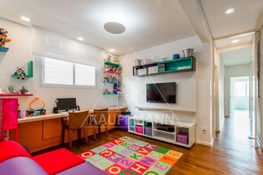 apartamento-venda-sao-paulo-higienopolis-santo-estevam-3dormitorios-2suites-3vagas-335m2-Foto24