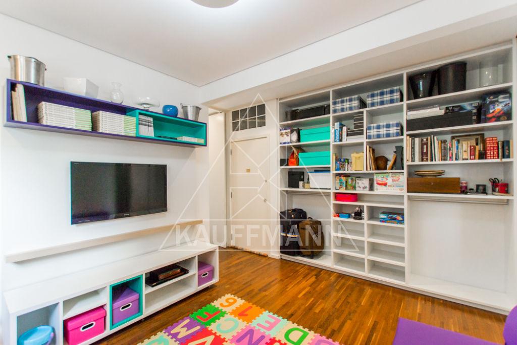 apartamento-venda-sao-paulo-higienopolis-santo-estevam-3dormitorios-2suites-3vagas-335m2-Foto25