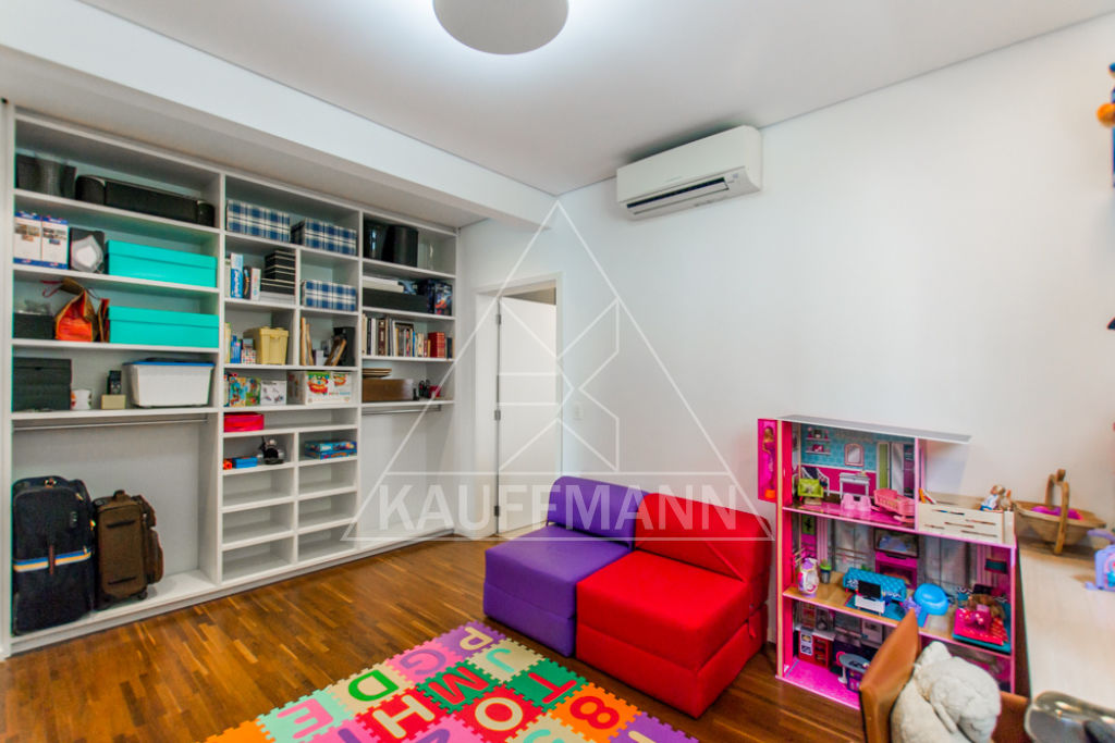 apartamento-venda-sao-paulo-higienopolis-santo-estevam-3dormitorios-2suites-3vagas-335m2-Foto26
