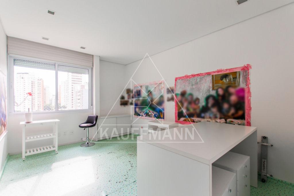 apartamento-venda-sao-paulo-higienopolis-santo-estevam-3dormitorios-2suites-3vagas-335m2-Foto27