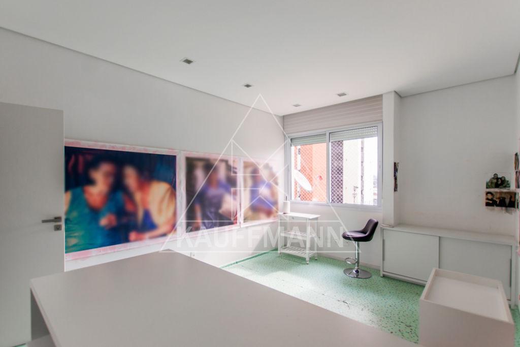 apartamento-venda-sao-paulo-higienopolis-santo-estevam-3dormitorios-2suites-3vagas-335m2-Foto28