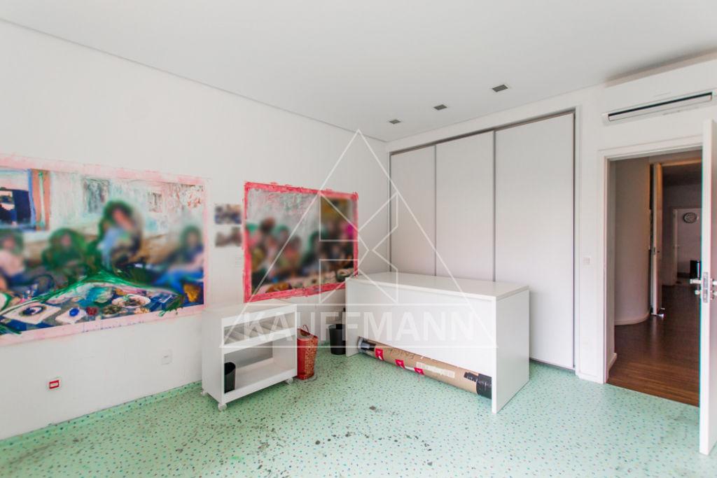 apartamento-venda-sao-paulo-higienopolis-santo-estevam-3dormitorios-2suites-3vagas-335m2-Foto29