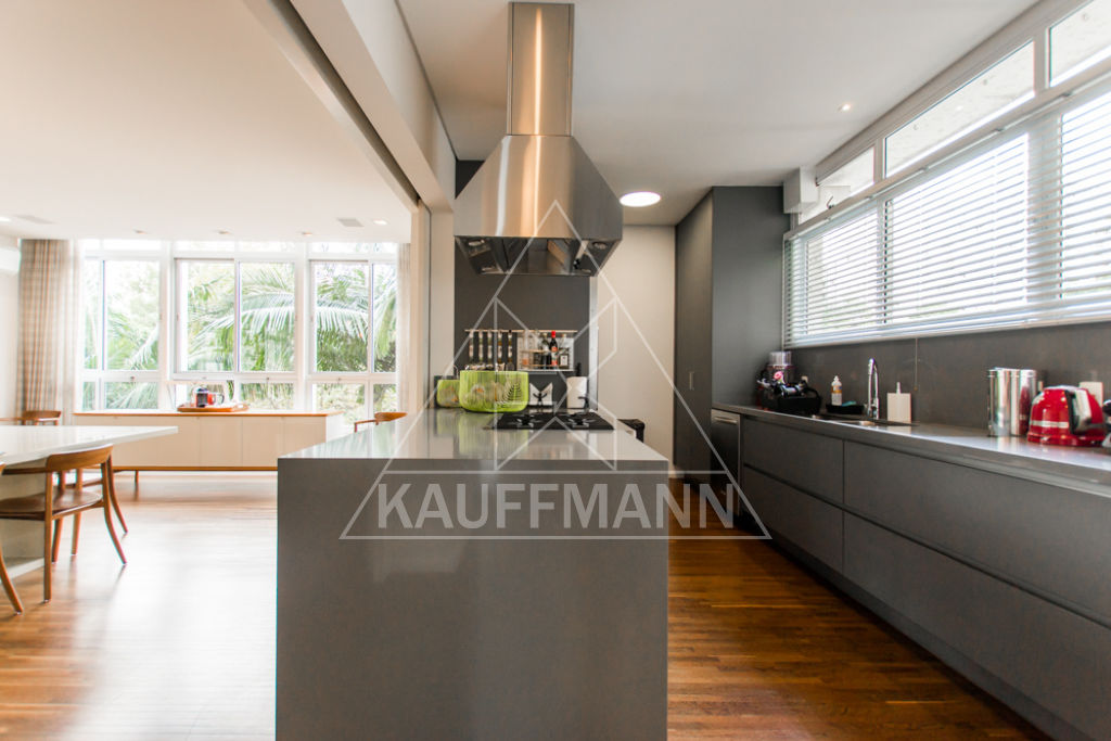 apartamento-venda-sao-paulo-higienopolis-santo-estevam-3dormitorios-2suites-3vagas-335m2-Foto31