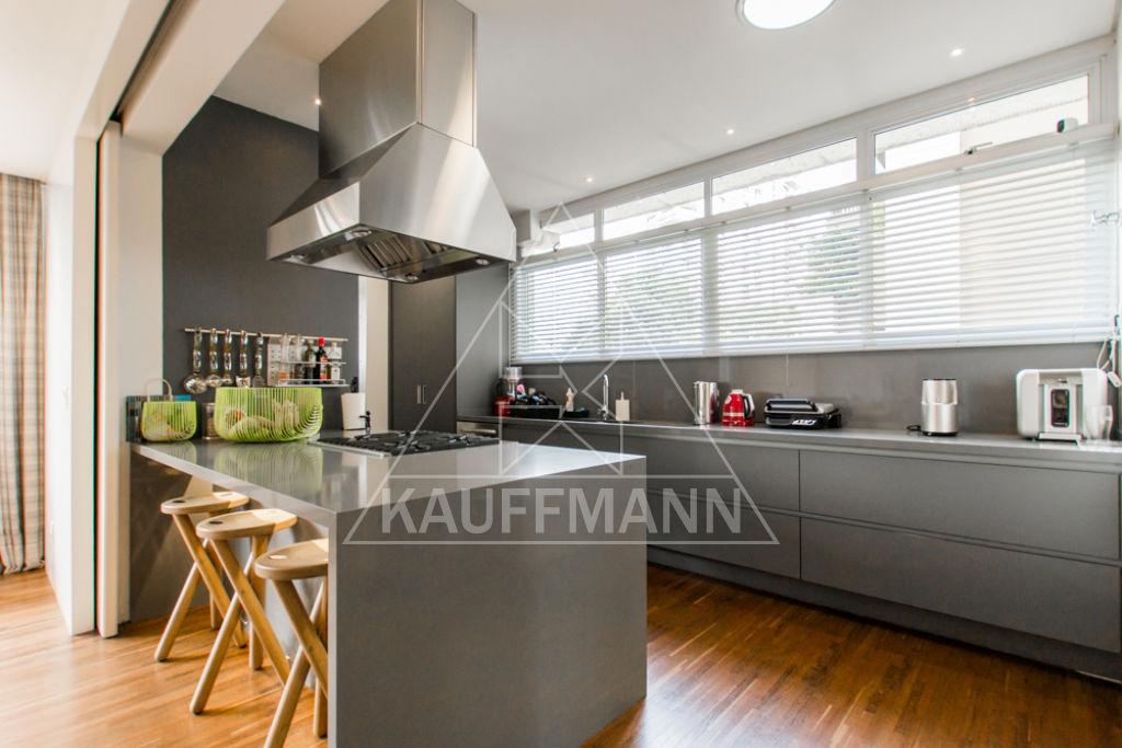 apartamento-venda-sao-paulo-higienopolis-santo-estevam-3dormitorios-2suites-3vagas-335m2-Foto32