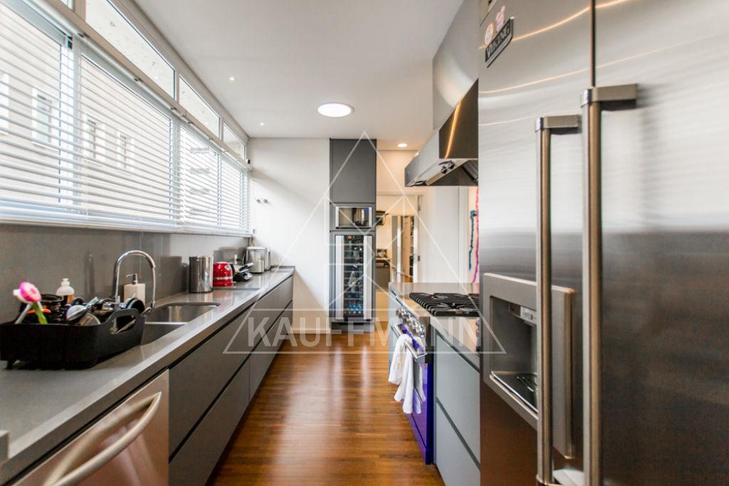 apartamento-venda-sao-paulo-higienopolis-santo-estevam-3dormitorios-2suites-3vagas-335m2-Foto33