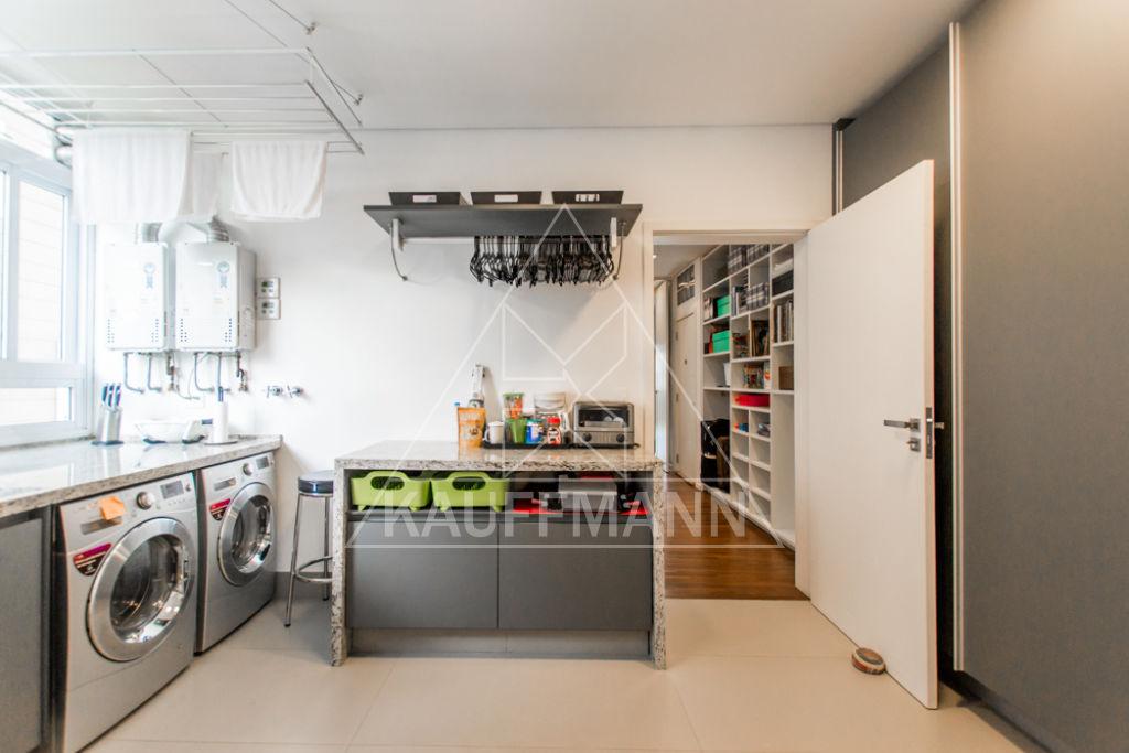 apartamento-venda-sao-paulo-higienopolis-santo-estevam-3dormitorios-2suites-3vagas-335m2-Foto35