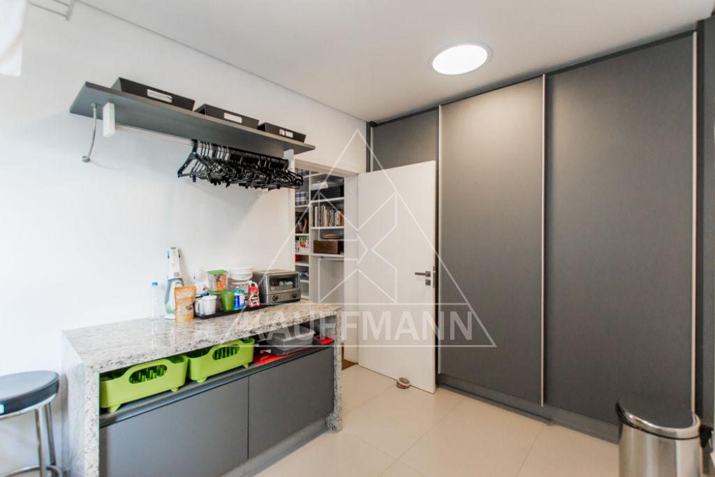 apartamento-venda-sao-paulo-higienopolis-santo-estevam-3dormitorios-2suites-3vagas-335m2-Foto36