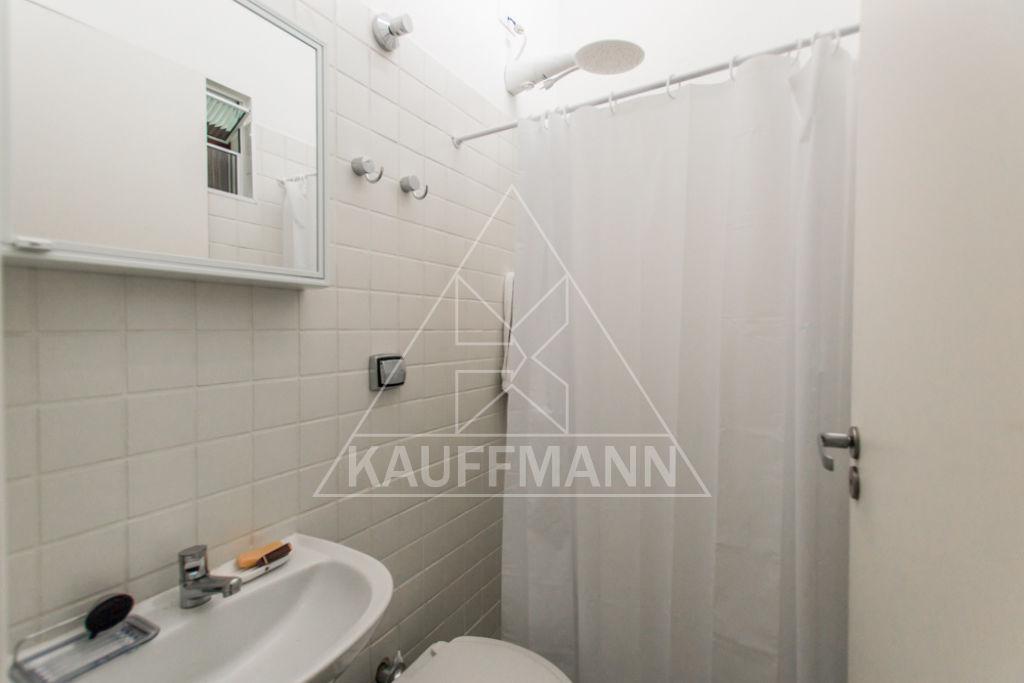 apartamento-venda-sao-paulo-higienopolis-santo-estevam-3dormitorios-2suites-3vagas-335m2-Foto38