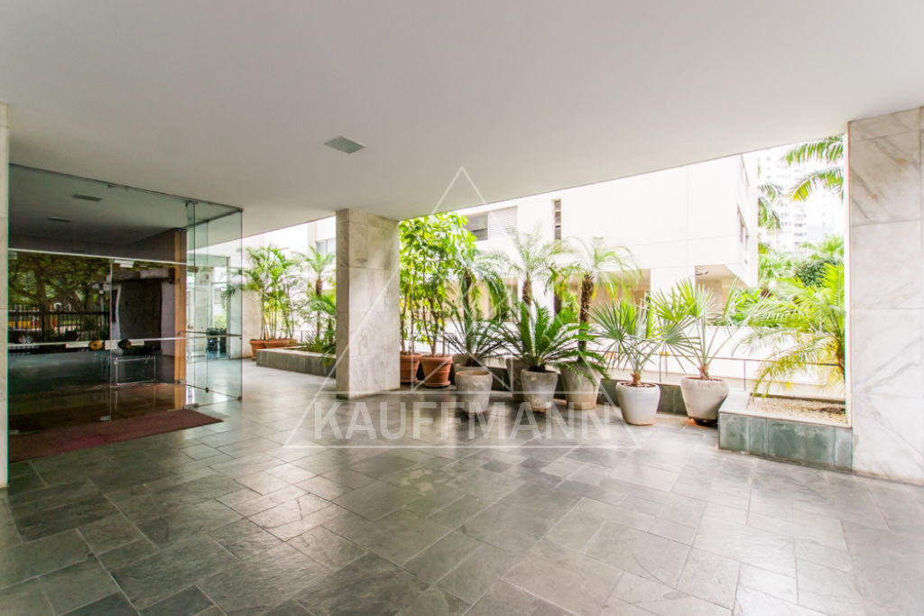 apartamento-venda-sao-paulo-higienopolis-santo-estevam-3dormitorios-2suites-3vagas-335m2-Foto39