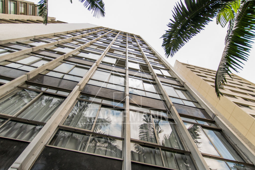 apartamento-venda-sao-paulo-higienopolis-santo-estevam-3dormitorios-2suites-3vagas-335m2-Foto40