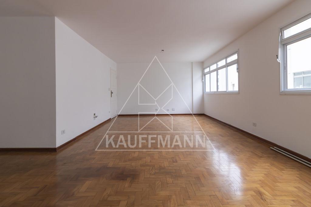 apartamento-venda-sao-paulo-itaim-bibi-sao-jorge-3dormitorios-1suite-2vagas-160m2-Foto2