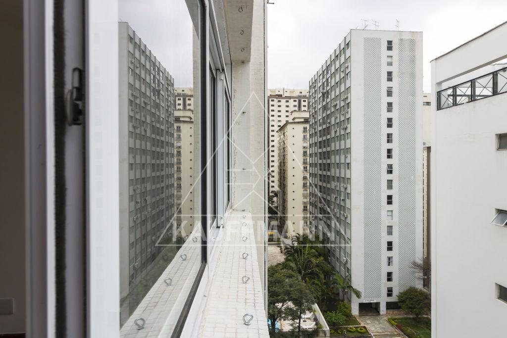 apartamento-venda-sao-paulo-itaim-bibi-sao-jorge-3dormitorios-1suite-2vagas-160m2-Foto3