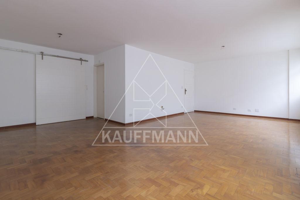 apartamento-venda-sao-paulo-itaim-bibi-sao-jorge-3dormitorios-1suite-2vagas-160m2-Foto4