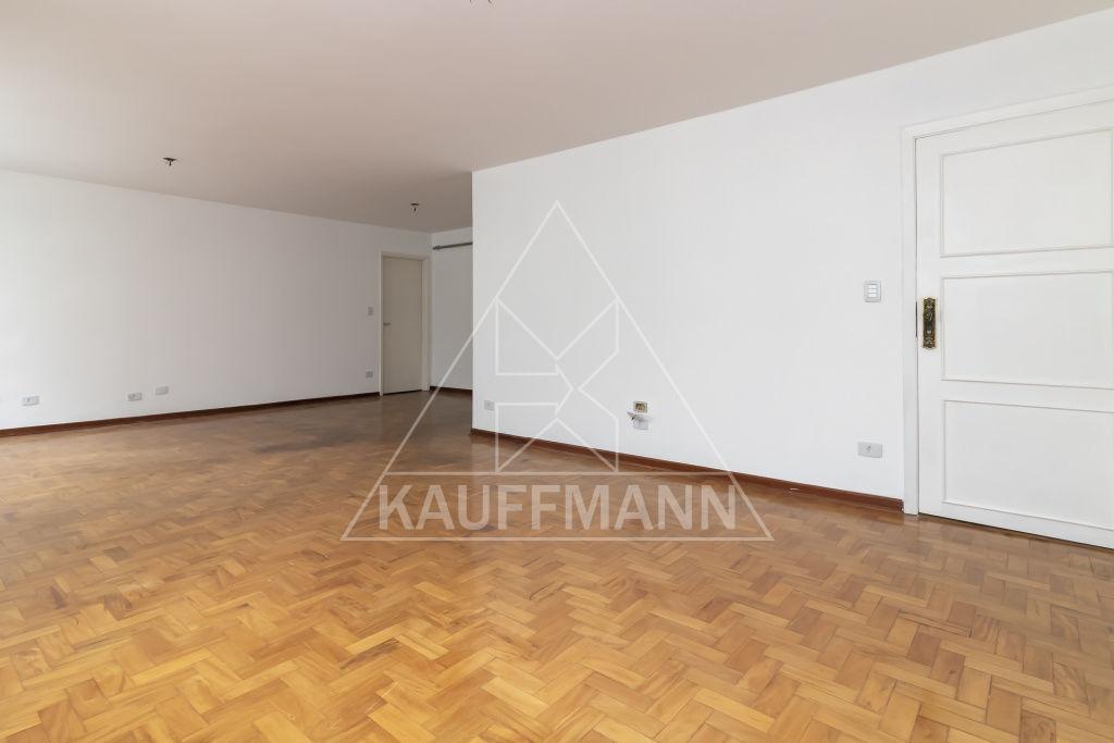 apartamento-venda-sao-paulo-itaim-bibi-sao-jorge-3dormitorios-1suite-2vagas-160m2-Foto5