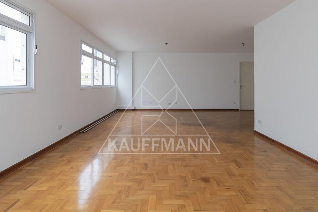 apartamento-venda-sao-paulo-itaim-bibi-sao-jorge-3dormitorios-1suite-2vagas-160m2-Foto6