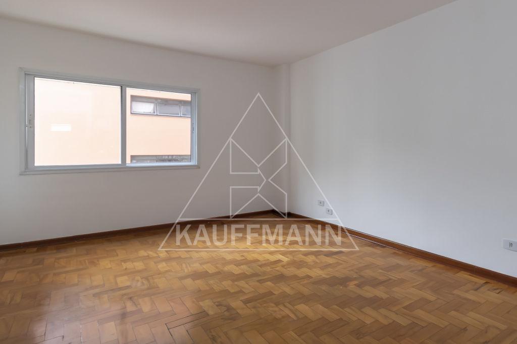 apartamento-venda-sao-paulo-itaim-bibi-sao-jorge-3dormitorios-1suite-2vagas-160m2-Foto7