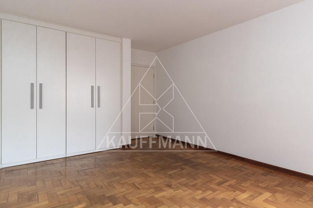 apartamento-venda-sao-paulo-itaim-bibi-sao-jorge-3dormitorios-1suite-2vagas-160m2-Foto8