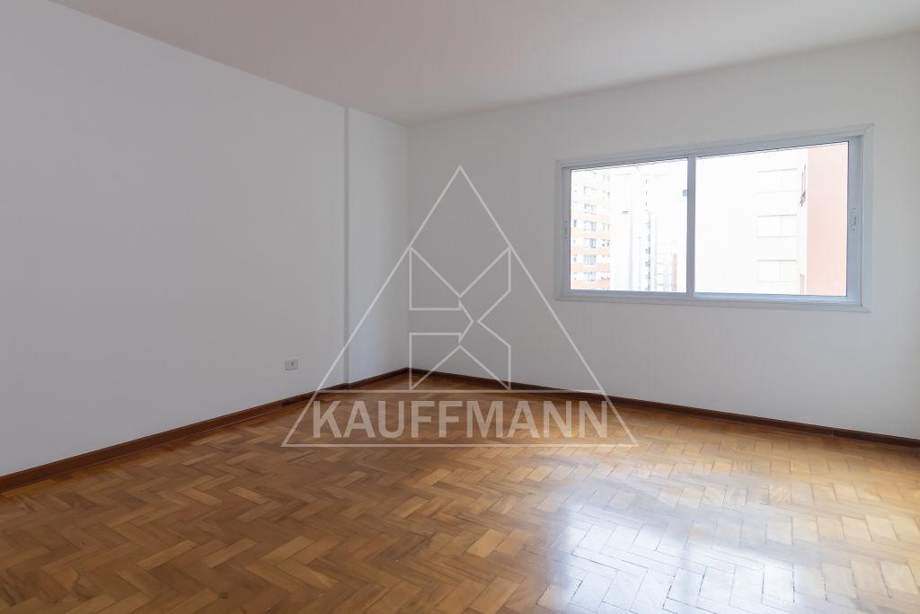 apartamento-venda-sao-paulo-itaim-bibi-sao-jorge-3dormitorios-1suite-2vagas-160m2-Foto9