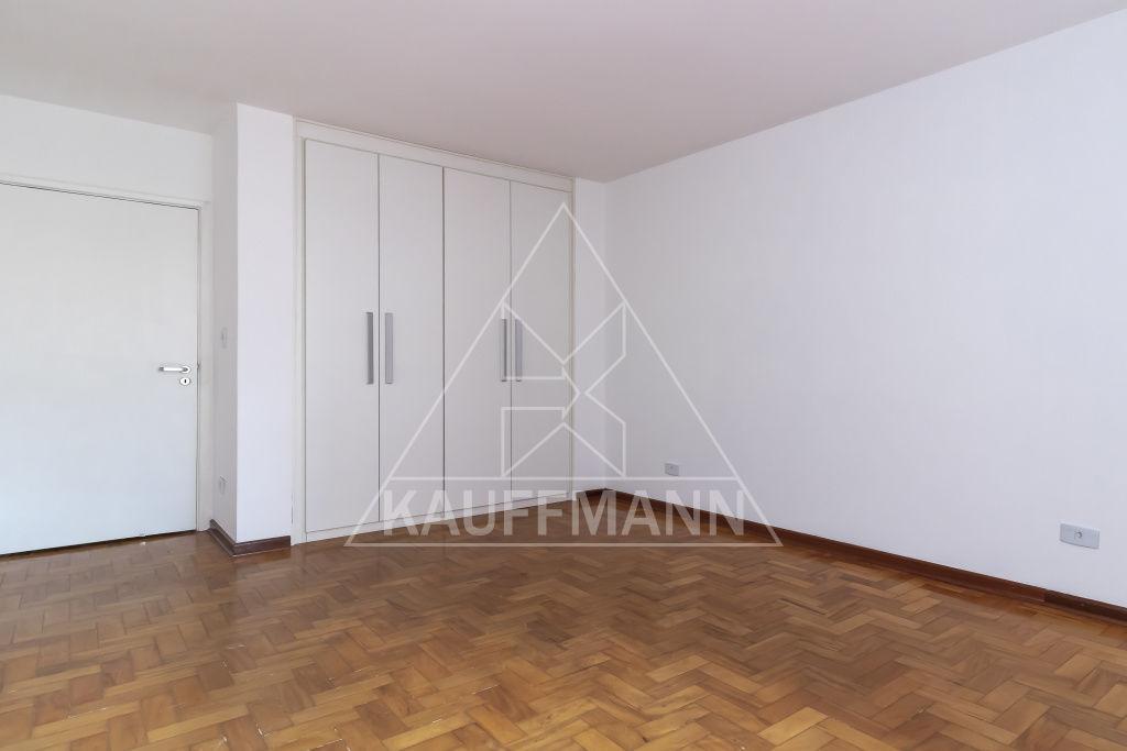 apartamento-venda-sao-paulo-itaim-bibi-sao-jorge-3dormitorios-1suite-2vagas-160m2-Foto10
