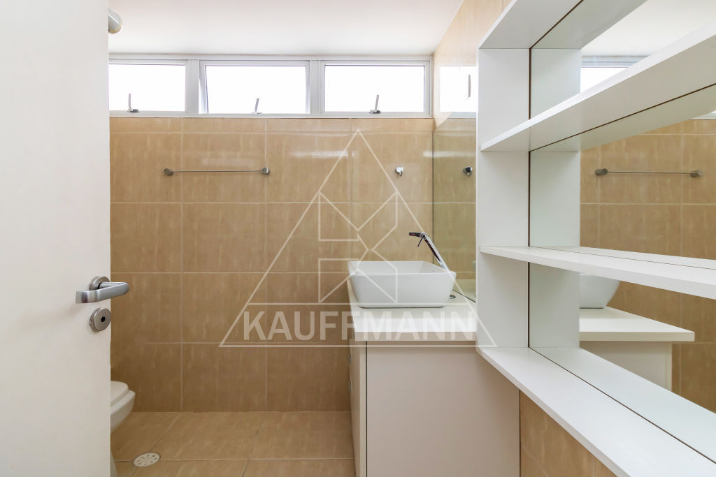 apartamento-venda-sao-paulo-itaim-bibi-sao-jorge-3dormitorios-1suite-2vagas-160m2-Foto11