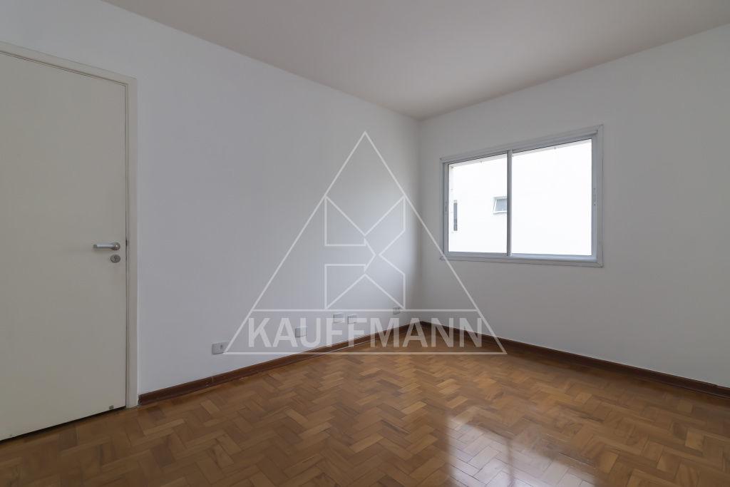 apartamento-venda-sao-paulo-itaim-bibi-sao-jorge-3dormitorios-1suite-2vagas-160m2-Foto12