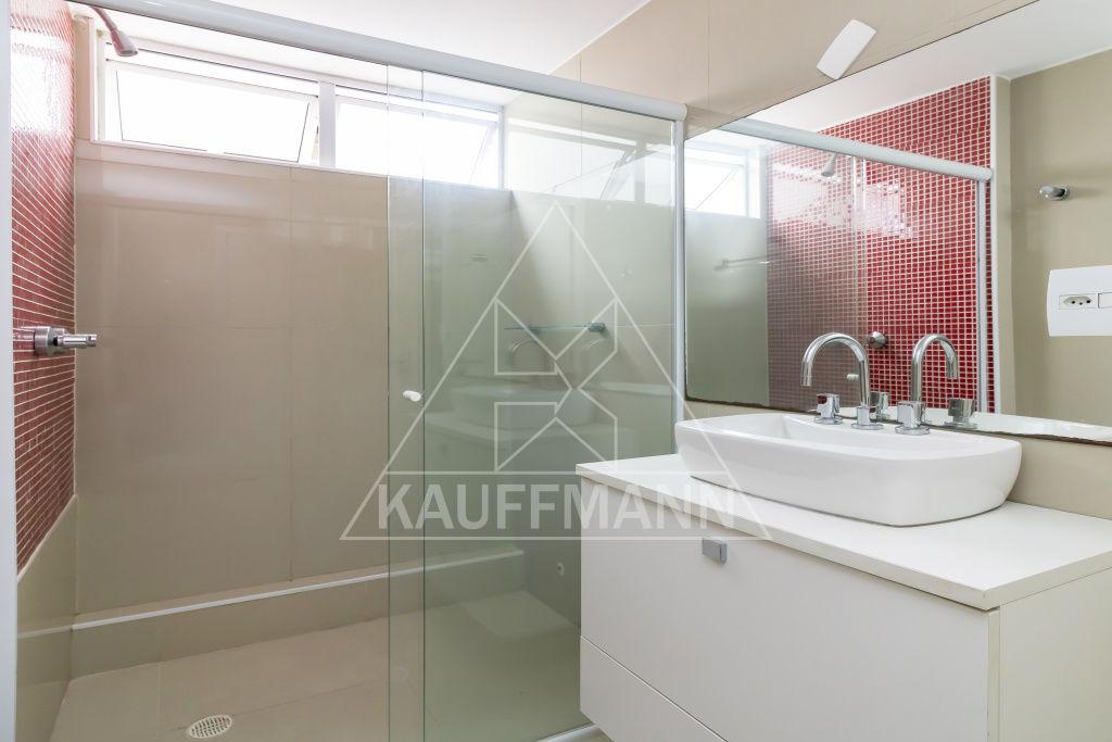 apartamento-venda-sao-paulo-itaim-bibi-sao-jorge-3dormitorios-1suite-2vagas-160m2-Foto14