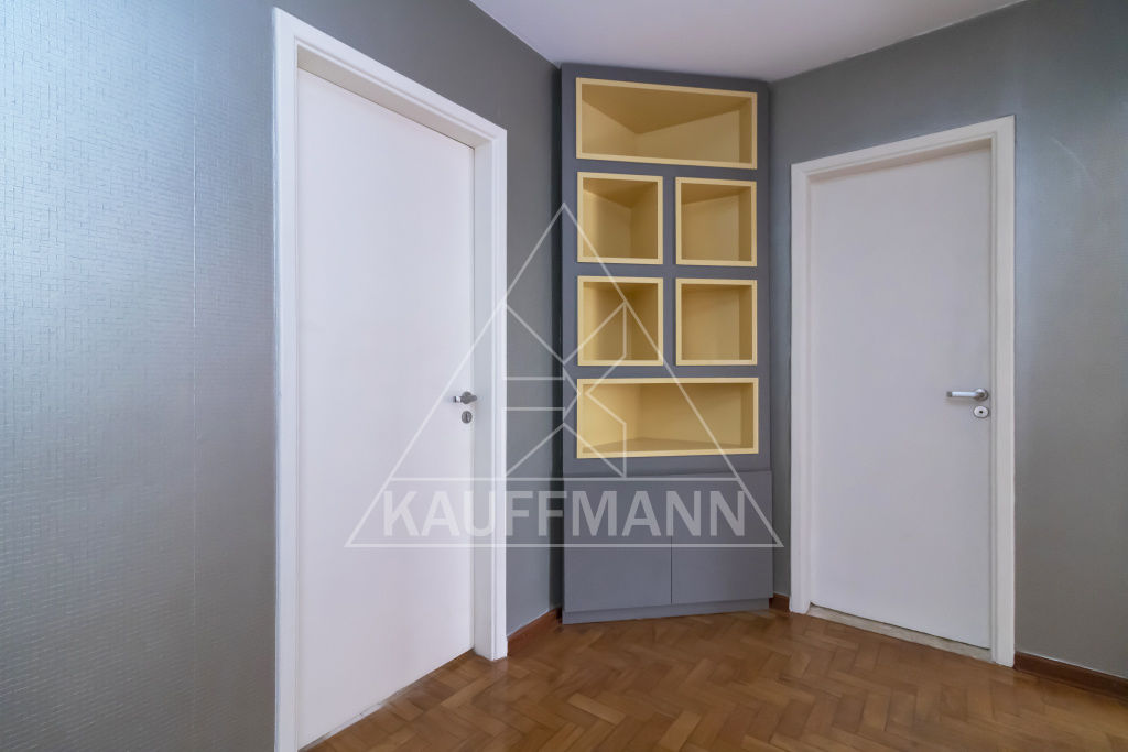 apartamento-venda-sao-paulo-itaim-bibi-sao-jorge-3dormitorios-1suite-2vagas-160m2-Foto15