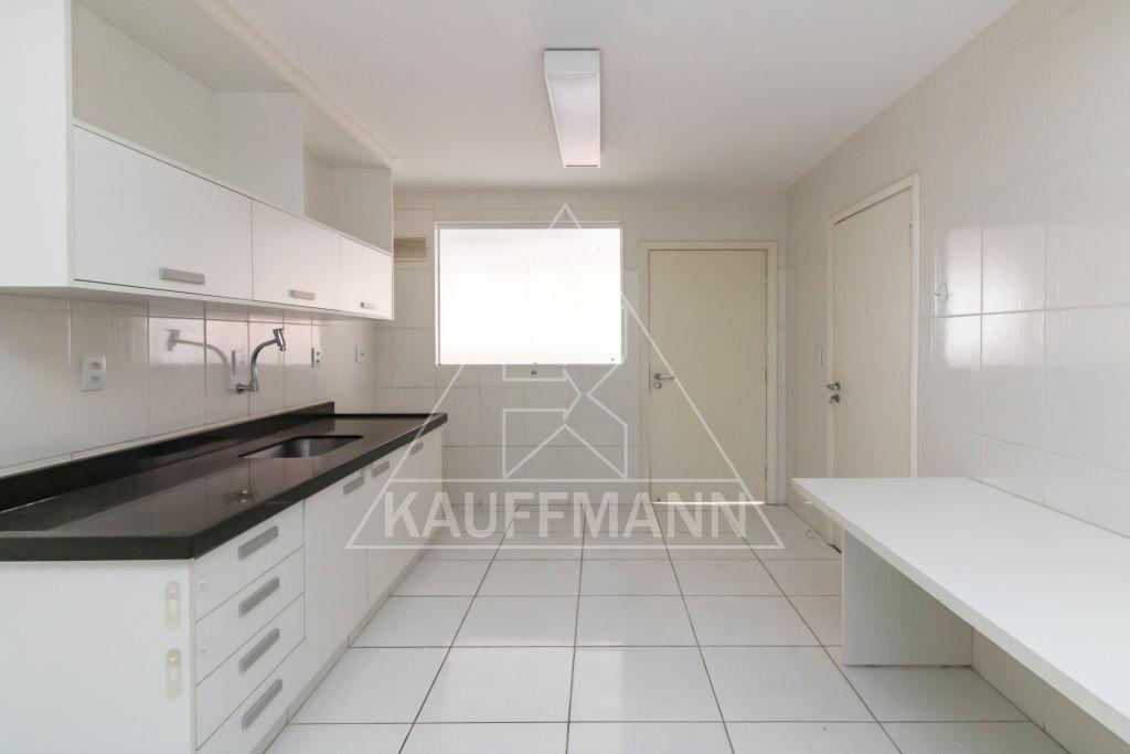 apartamento-venda-sao-paulo-itaim-bibi-sao-jorge-3dormitorios-1suite-2vagas-160m2-Foto16