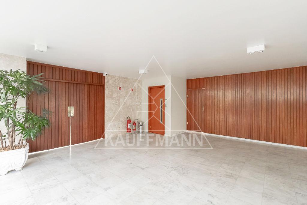 apartamento-venda-sao-paulo-itaim-bibi-sao-jorge-3dormitorios-1suite-2vagas-160m2-Foto18