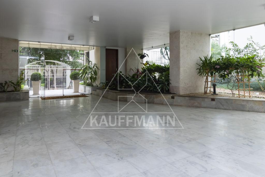 apartamento-venda-sao-paulo-itaim-bibi-sao-jorge-3dormitorios-1suite-2vagas-160m2-Foto19