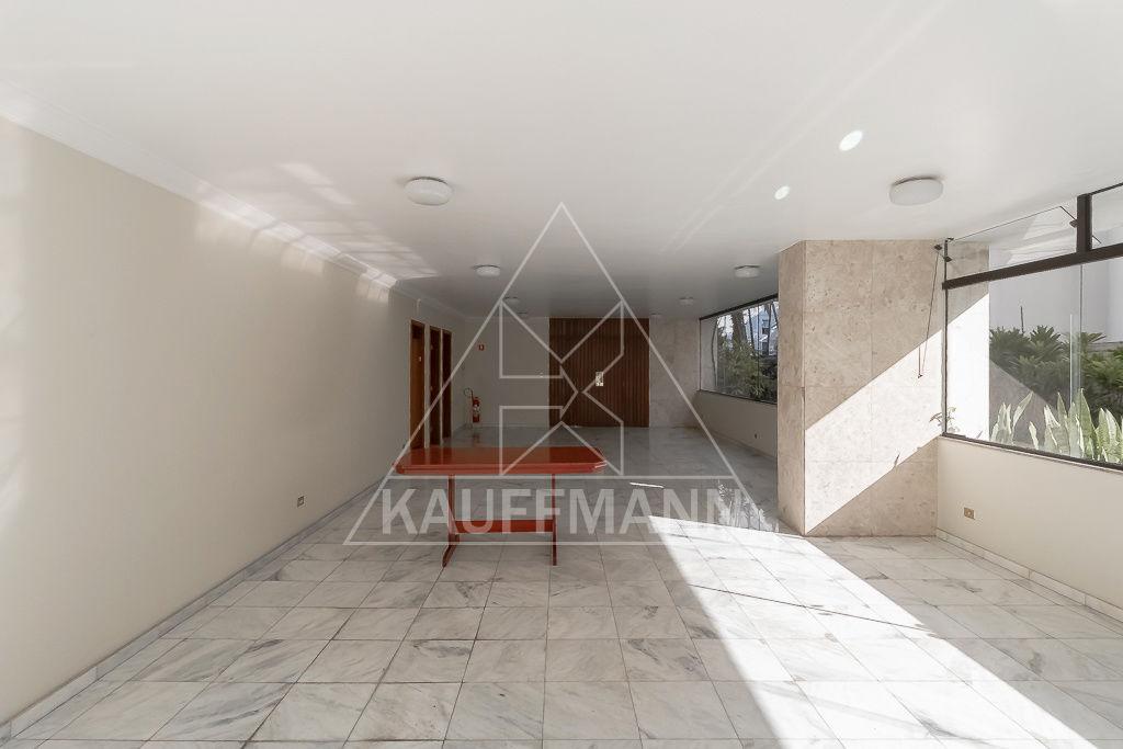 apartamento-venda-sao-paulo-itaim-bibi-sao-jorge-3dormitorios-1suite-2vagas-160m2-Foto20