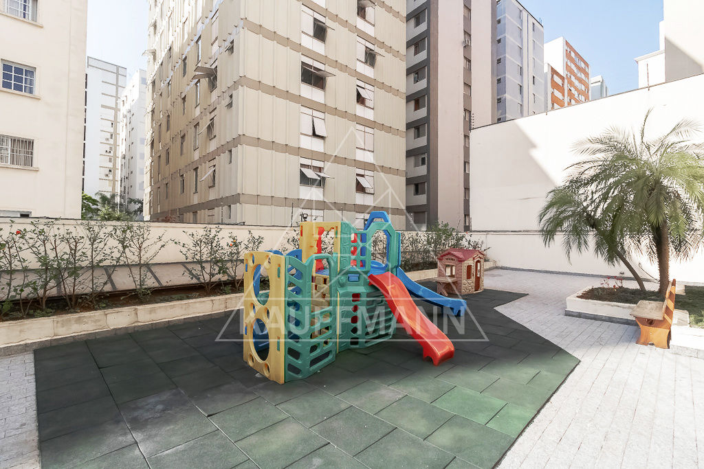 apartamento-venda-sao-paulo-itaim-bibi-sao-jorge-3dormitorios-1suite-2vagas-160m2-Foto21
