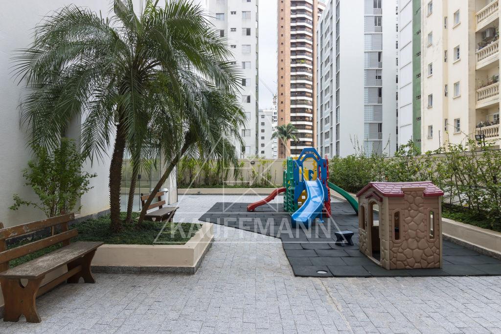 apartamento-venda-sao-paulo-itaim-bibi-sao-jorge-3dormitorios-1suite-2vagas-160m2-Foto22