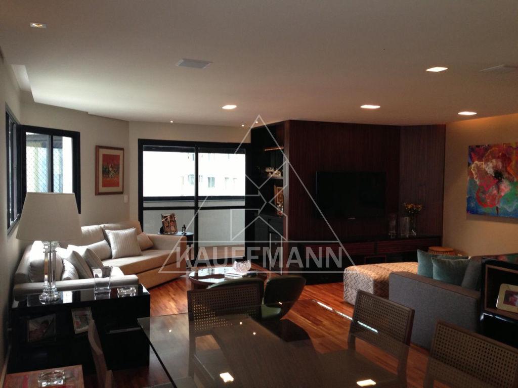 apartamento-venda-sao-paulo-higienopolis-3dormitorios-3suites-3vagas-190m2-Foto1