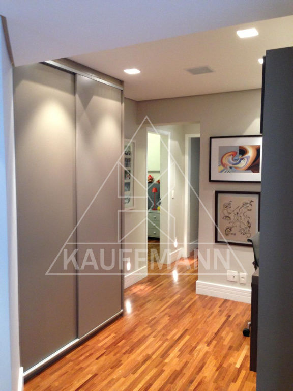 apartamento-venda-sao-paulo-higienopolis-3dormitorios-3suites-3vagas-190m2-Foto9