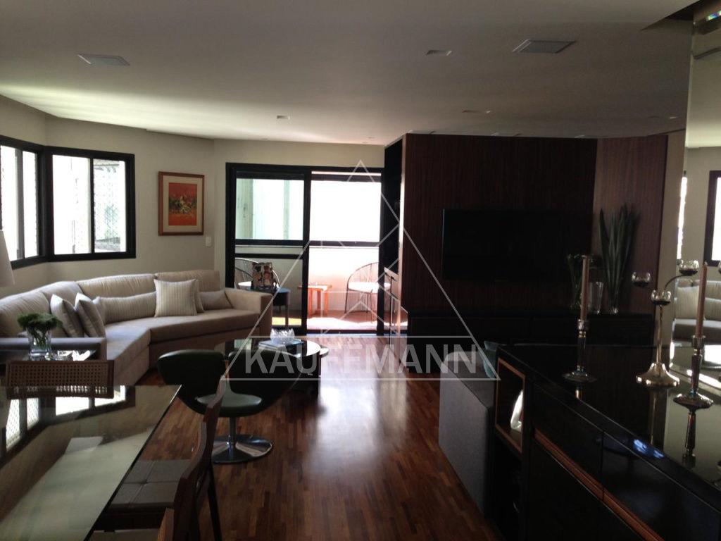 apartamento-venda-sao-paulo-higienopolis-3dormitorios-3suites-3vagas-190m2-Foto17