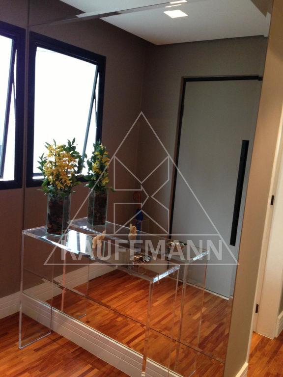 apartamento-venda-sao-paulo-higienopolis-3dormitorios-3suites-3vagas-190m2-Foto7