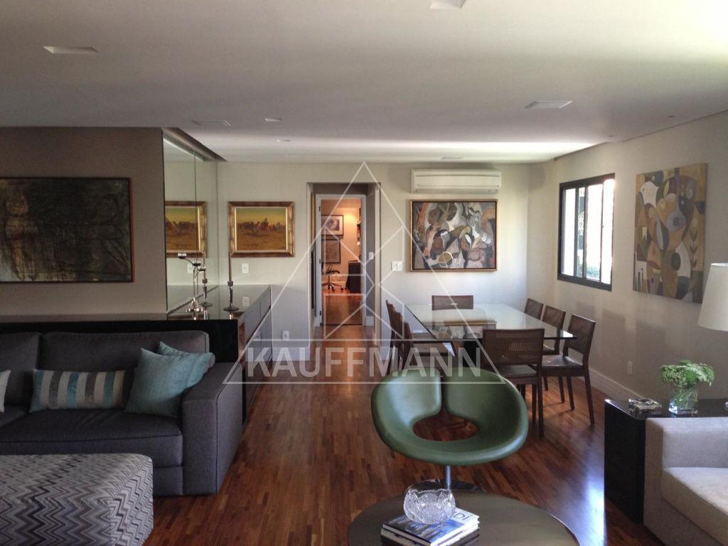 apartamento-venda-sao-paulo-higienopolis-3dormitorios-3suites-3vagas-190m2-Foto18