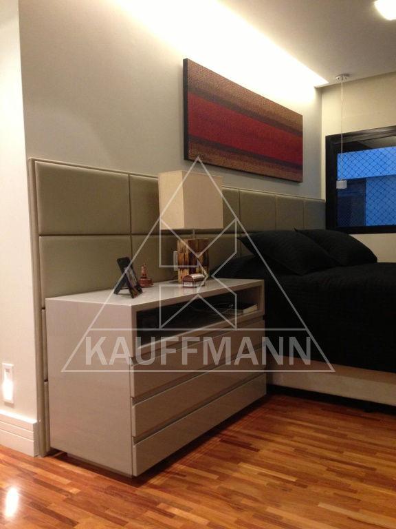 apartamento-venda-sao-paulo-higienopolis-3dormitorios-3suites-3vagas-190m2-Foto14