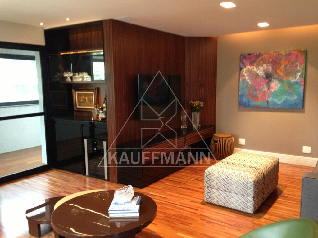 apartamento-venda-sao-paulo-higienopolis-3dormitorios-3suites-3vagas-190m2-Foto6