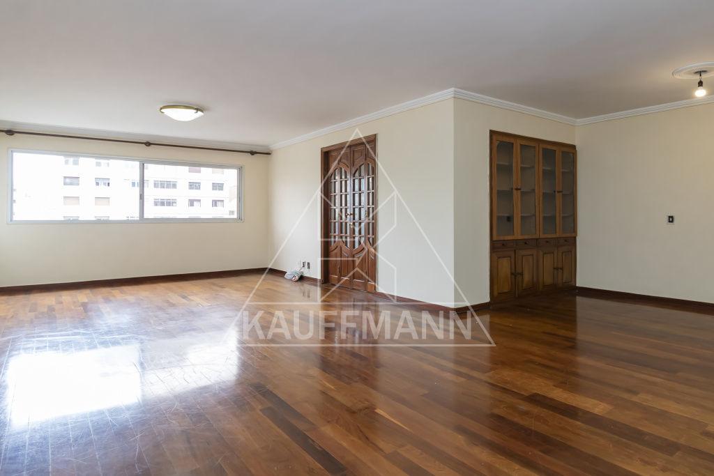 apartamento-venda-sao-paulo-perdizes-riviera-3dormitorios-1suite-2vagas-160m2-Foto1