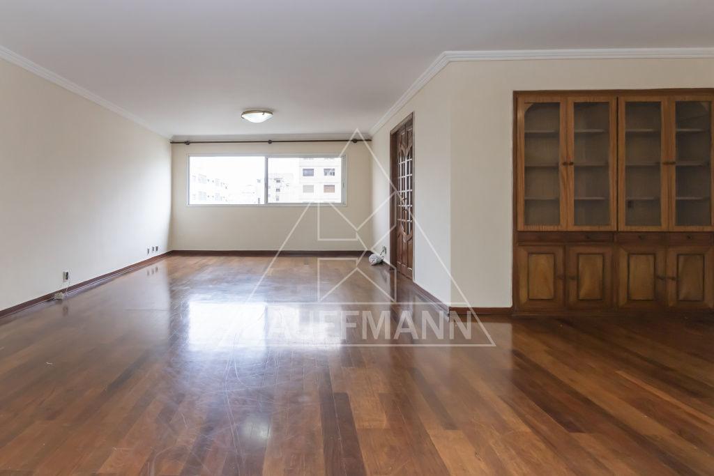apartamento-venda-sao-paulo-perdizes-riviera-3dormitorios-1suite-2vagas-160m2-Foto2