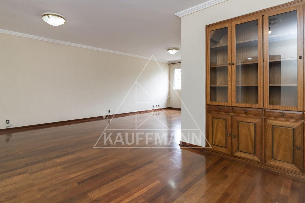 apartamento-venda-sao-paulo-perdizes-riviera-3dormitorios-1suite-2vagas-160m2-Foto3